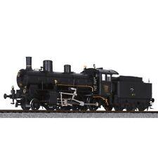 Liliput HO 131952 Schlepptenderlokomotive, B 3/4, SBB-CFF, Epoche III Neuware