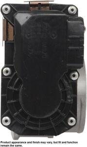 A1 Cardone 67-8012 Throttle Body for Lexus ES330 toyota camry sienna solara
