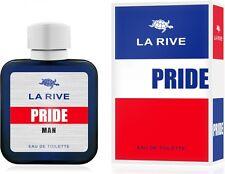La Rive Pride 100ml edt parfum homme Parfüm Herren
