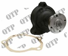 Compatible With Leyland Mini Tractor 154 Water Pump 12h3203