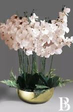 Buy Large Flower Arrangements Ebay