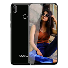 "6.26"" Cubot R15 Pro 4G Telefonía 3GB+32GB Android 9.0 Face ID FHD Smartphone"