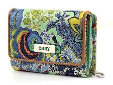 Oilily Geldbörse und Etui für Mädchen