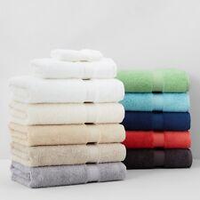 Matouk Lotus Pima Cotton TWO Bath Towel 30