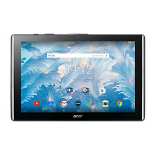 "Acer Iconia B3-A40FHD-K0MW 10.1"" Android 32GB Tablet"
