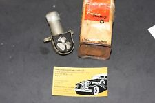 1959,1960,1961,1962,1963,1964,Cadillac,Buick,Olds,Chev,Headlight Dimmer Switch