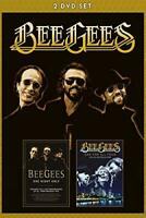 BEE GEES ONE NIGHT ONLY ONE FOR ALL TOUR [DVD][Region 2]