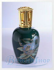 LAMPE BERGER 3067 FRANCE CATALYTIC FRAGRANCE LAMP ~ NEW 100% Authentic