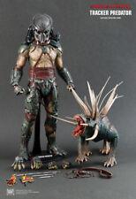 Hot Toys Tracker Predator 1/6 Figure PREDATORS