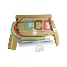 Ricoh Pro 8100 8110 600K Maintenance Kit PMD179600K