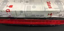 Genuine Mercedes Benz SLK 171 Models 3rd Additional Brake Light A1718200056