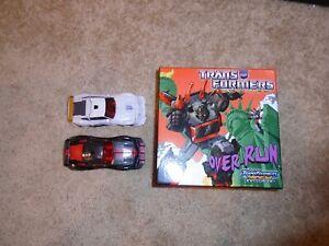 Transformers CHUG, Combiner Wars, Titans Return Henkei huge figure lot #3