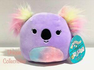 "Squishmallows Bethany the Koala 5"" Plush Brand NEW"