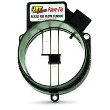 Jet Mass Air Flow Sensor 69101;