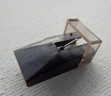 GN Diamant Nadel Audio-Technica AT / ATN 13 EAX / EAV / Ea 14 - NEU in OVP