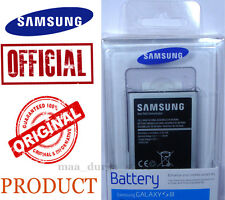 SAMSUNG 100% ORIGINAL BATTERY  EB-L1G6LLUCINU FOR GALAXY S3 I9300/ S3 NEO I9300i