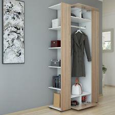 armario ropero armario de pared armario de pasillozapatero estantería