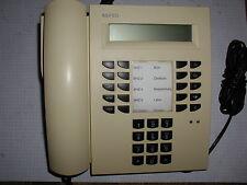 AGFEO sistema teléfono st25 St 25