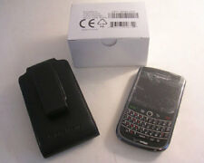 EXCELLENT Blackberry Tour 9630 Verizon Cell Phone Cellphone PDA Refurbished