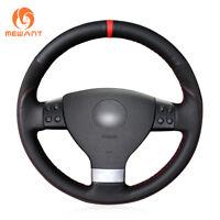 Genuine Satin black wheel cover VW Tiguan 5N2 5N0854819C9B9
