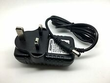 12V 2A Yamaha DSR 2000 Keyboard Replacement 12V Power Supply Adapter Charger