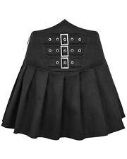 3865b830e90e Damenröcke günstig kaufen | eBay