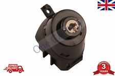 IGNITION SWITCH VW T4 POLO 6N Passat Golf 3 Lupo Ibiza German Quality