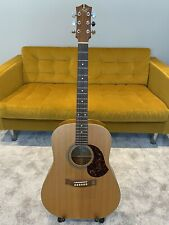 More details for maton cw80 acoustic guitar
