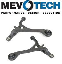 Suspension Control Arm Front Right Lower Mevotech GS601022 fits 04-06 Acura TL