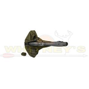Easton Crossbow Slicker-327692