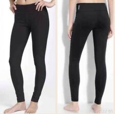 Zella Live In Legging Medium M Black Pants Yoga Ankle Length