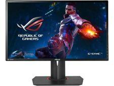 ASUS ROG Swift Gaming Monitor PG248Q 180 HZ 1ms