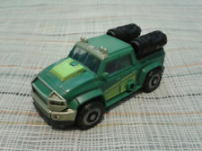 Transformers Prime Kup - Loose Complete
