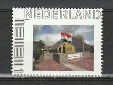 Nederland NVPH 2562 Persoonlijke zegel Clubgebouw 2008 Postfris