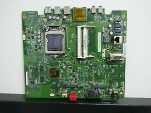 NEW Asus AIO ET2020i Motherboard / System Board 90PT00M1-R02000 60PT00M0-MB3A15