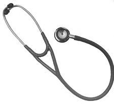 Riester Duplex Stethoskop für Babys und Children.CE