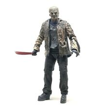 Neca Jason Voorhees Freddy vs Jason Friday the 13th Horror Figure Loose