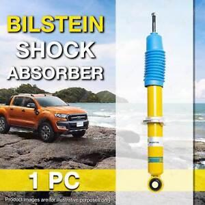 1 Pc Bilstein Front Shock Absorber for ISUZU D-MAX 4WD 2012-on 24-230780