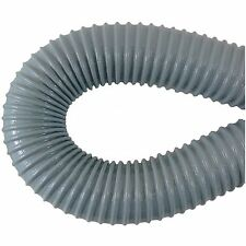 Central Vacuum FLEX TUBE/Hose/Pipe (for 2 inch Vacuum Pipe) (10' Long)