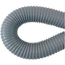 Central Vacuum FLEX TUBE/Hose/Pipe (for 2 inch Vacuum Pipe) (10' Long)