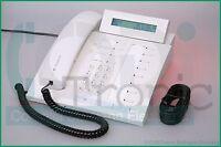T-Octophon 26 ! WIE NEU ! für Telekom T-Octopus E / F ISDN ISDN-Telefonanlage
