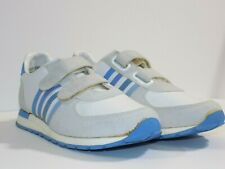 Vintage Trax Mens Shoes Sneakers Athletic Footwear Size 6 All Man Made Materials