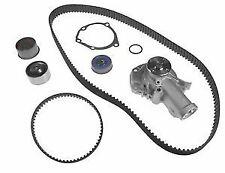BLUEPRINT Timing belt Kit incl Water Pump | Mitsubishi Lancer EVO 4-7