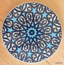 Unbranded Ceramic Decorative Plates & Bowls
