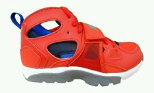 Kids Nike Trainer Huarache GS Red Trainers Size UK 5.5 EUR 38.5