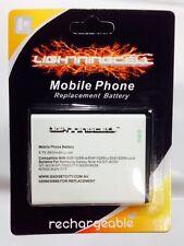 Battery Suit Samsung Galaxy Note 1 GT-N7000 N7000 i9220 Battery EB615268VU