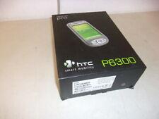 HTC P6300 SMART PHONE NEW