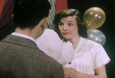 Teenage Dating In The 1940s And 1950s Vintage Guidance Instructional Films DVD