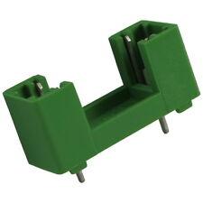 10 Würth PTF/76 Sicherungshalter 5x20mm Feinsicherung Sicherungen 856803