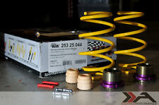 KW H.A.S COILOVER KIT W/ ADJUSTABLE REAR LINKS MERCEDES BENZ E 63 AMG RWD
